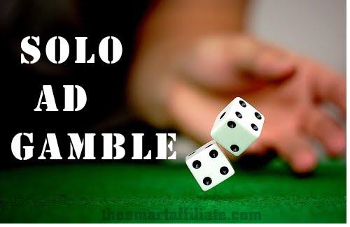 solo-ad-gamble