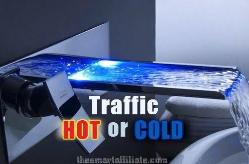 hot-cold-web-traffic