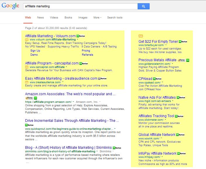affiliate-success-ad-search