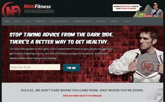 nerd-fitness-example