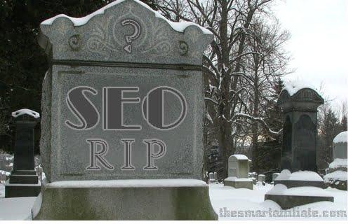is-seo-dead