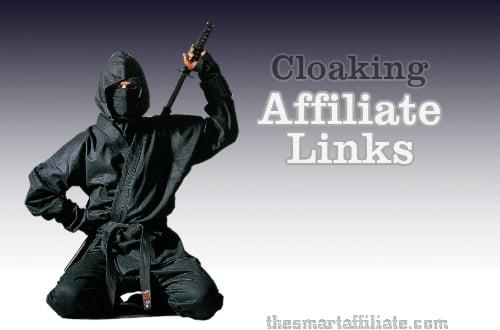affiliate-link-jacking