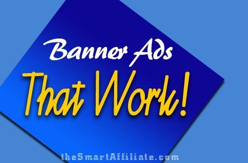 banner ads that work