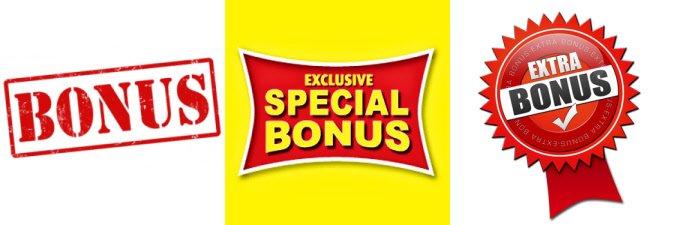 bonus-offers