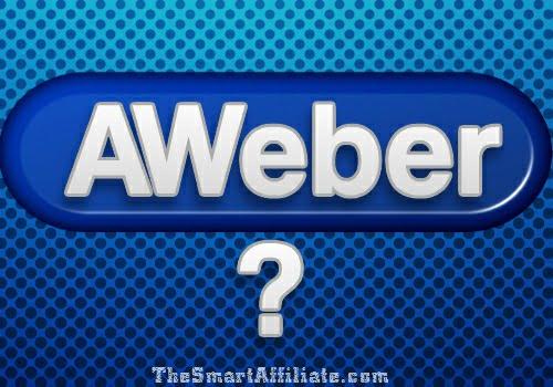 Why I Quit Aweber